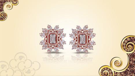 Liali Jewellery - Google Plus Profile   Allialijewellery   Scoop.it