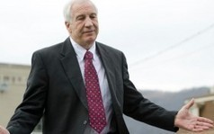 Investigative Agent Sassano Testifies About Sandusky | Scandal at Penn State | Scoop.it