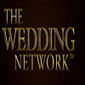 Get Help of Wedding Planner and Event Management for Great Marriage   The Wedding Network   Scoop.it