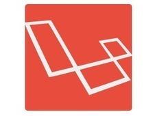 Laravel 4 desde Cero: Sesiones - CODEHERO | Programacion Agil | Scoop.it