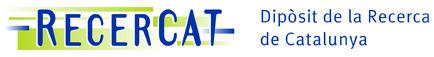 RECERCAT (Diposit de la Recerca de Catalunya)   Recursos per a Profes   Scoop.it