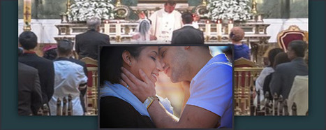Sexuality and Spirituality – Homiletic & Pastoral Review | Marriage and Family (Catholic & Christian) | Scoop.it