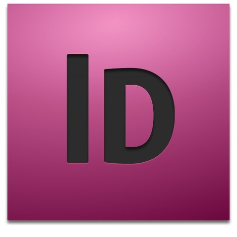 3 things you didn't know you could do with InDesign | Content Creation, Curation, Management | Scoop.it
