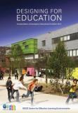 Webcast: OECD CELE Compendium Launch Event 2011 | Open Educational Resources (OER) | Scoop.it | ORIOLE project | Scoop.it