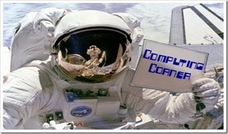 @Ideas_Factory The blog of Julian S. Wood: Computing Corner | talkprimaryICT | Scoop.it