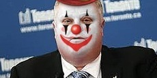Rob Ford 'Escapes' From Rehab On Conan - e-Forwards.com - Funny Emails | e-mail Forwards | Scoop.it