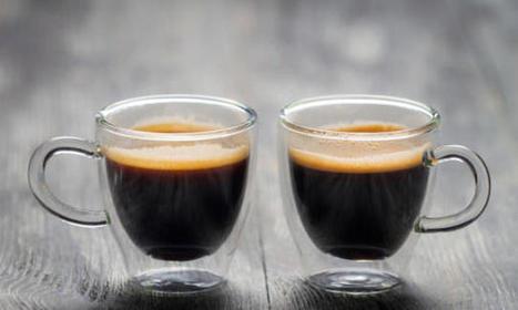 La giornata del caffè sospeso   Italica   Scoop.it