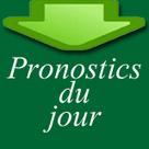 TURF PARIS • Pronostics PMU Gratuit | Tiercé Quinté+ | Bons Plans | Scoop.it