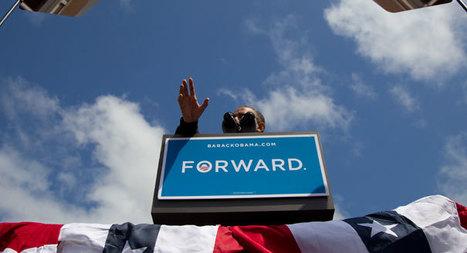 Obama hits GOP on education funding - Politico   Correctional Education   Scoop.it