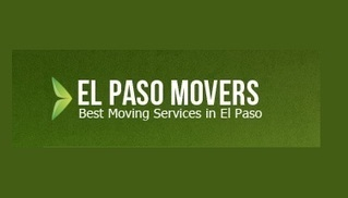 The Right Movers - El Paso, Texas | The Right Movers | Scoop.it