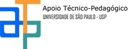 sistemas de avaliação da plataforma Moodle- download demo curso USP | mOOdle_ation[s] | Scoop.it