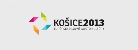 e-médias Institut | MP 2013 – Košice – Marseille : la route de la culture | MP2013 : Champs contrechamps | Scoop.it