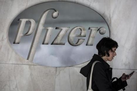Pfizer partners with South Africa to produce pneumococcal vaccine | Life Sciences in India - Clear Vision for the Life Sciences Industry | Scoop.it