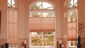 Creative ways to spruce up your window treatments | Interior Design Designer Westlake Village | Scoop.it