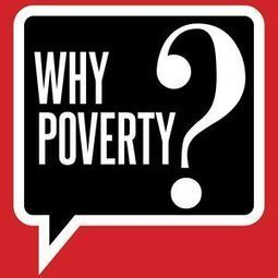 Why Poverty? | IDFA 2013 | Reframing that message | Scoop.it