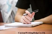 Blend of Professionalism and Quality Research for Dissertation | Writing Help UK | Scoop.it