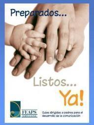 Guía para la mejora de la comunicación en la familias   Intervención socioeducativa 2.0   Scoop.it