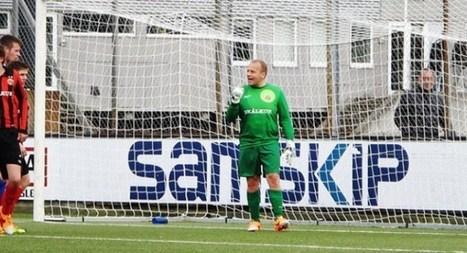Statsminister: Tilbyr FIFA-president fra Færøyene | News on the World from a Nordic view | Scoop.it