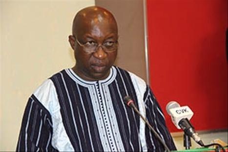 Le Burkina Faso crééra une   Actualité économique et sociale en Afrique sub-saharienne   Scoop.it