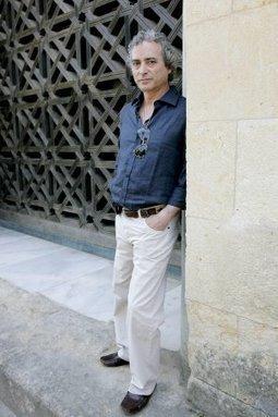 La literatura toma la Villa del Libro | LauraVIrigoy | Scoop.it