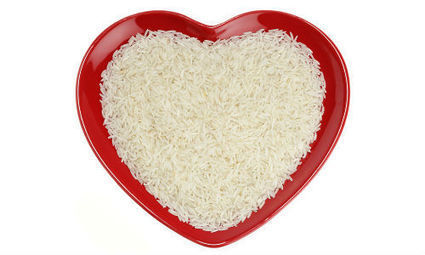 Basmati Rice Forms Some Sumptuous Delicacies | Agro Products | Scoop.it