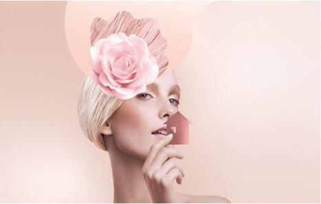 Influencia - Dans le futur - Dans le futur, notre maison sera un accessoire de mode ! | Tendances et influences | Scoop.it