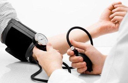 Biểu hiện và biến chứng của bệnh cao huyết áp | Game Mobile Hot | Scoop.it