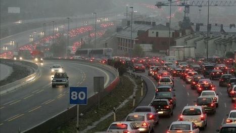 Caso #Volkswagen: UE acepta que diésel contaminen 20% más | Política & Rock'n'Roll | Scoop.it
