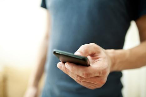 L'Union européenne impose un chargeur universel pour les smartphones | Geeks | Scoop.it