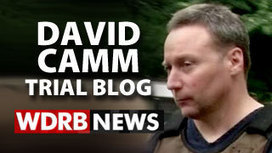 DAVID CAMM BLOG: Tattoo Dilemma | Stop Mass Incarceration and Wrongful Convictions | Scoop.it