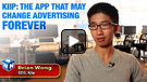 Is Kiip The App Changing Advertising Forever? [video] | Curation Revolution | Scoop.it