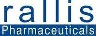RALLIS PHARMACEUTICALS | | Pharma company | Pharma Franchise | PCD Pharmaceutical | PCD Pharma | Pharma pcd tablet | Pharma PCD | pharma company | Scoop.it