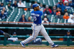 MLB Top Player Edwin Encarnacion | Fast Update - All About Current News | Scoop.it
