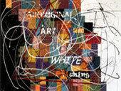 Richard Bell Tribute Website - The Art | Aboriginal Studies | Scoop.it