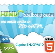 Maquetando un theme de WordPress | Vida y Mundo Digital | Scoop.it