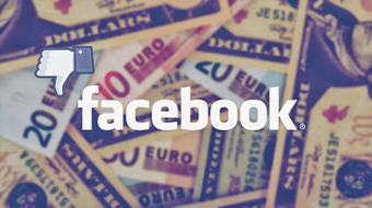 Habemus Marketing : Facebook, l'algoritmo NewsFeed FYI e i problemi di visualizzazione dei post | Digital Marketing News & Trends... | Scoop.it