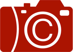 WLA Workshop: Copyright Law and Photography | Copyright creative industries | Scoop.it