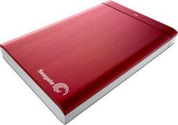 Offers on Hard Disks at Flipkart | Mobile and Electronics Deals | Scoop.it