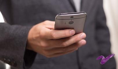 Natixis lance la déclaration de sinistre par SMS   Services & Cloud   Scoop.it