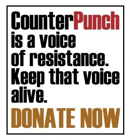 What We Talk About When We Talk About Capitalism - CounterPunch   Peer2Politics   Scoop.it