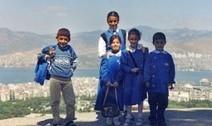 Türkiye Nüfusunun Üçte Biri Çocuk » FüzyonBlog | Doğu Anadolu | Scoop.it