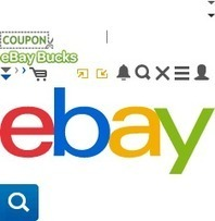 Electronics, Cars, Fashion, Collectibles, Coupons and More | eBay | Online Shopping | Scoop.it