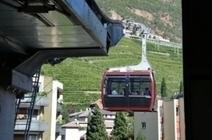 Le téléphérique urbain se lance à la conquête des villes françaises - Les Échos   Innovations urbaines   Scoop.it