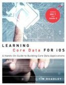 Learning Core Data for iOS - PDF Free Download - Fox eBook | no | Scoop.it