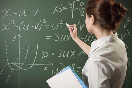 How to get high GMAT math score | Gmat Test Math Prep | Scoop.it