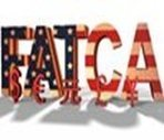 More Americans Renouncing Citizenship, Not Over Trump but FATCA Tax Law #Investorseurope stockbrokers | FATCA | Scoop.it