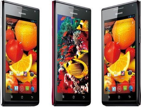 Micromax Mobile Price-List, Latest Price of Micromax Mobiles in India   mobile phone   Scoop.it