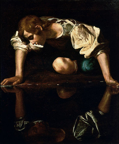 La mythologie grecque dans l'art | Padlet | CDI du collège Jean Jaurès | Scoop.it