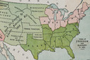 Westward Expansion | Westward Expansion | Scoop.it