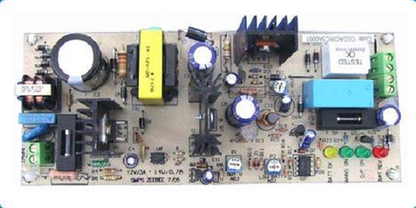 SMPS Power Supply Manufacturers in India | zeebeetronics | Scoop.it